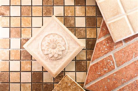 stock pavimenti serie piastrelle in stock e pavimenti serie prezzi e