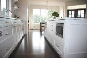 kitchen cabinets modern kitchen islands and kitchen carts vancouver by arts custom