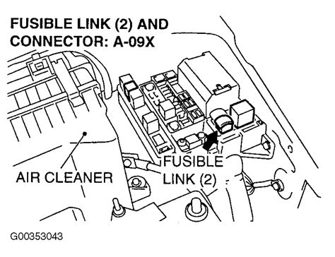 2002 mitsubishi lancer oz rally fuse box diagram 48