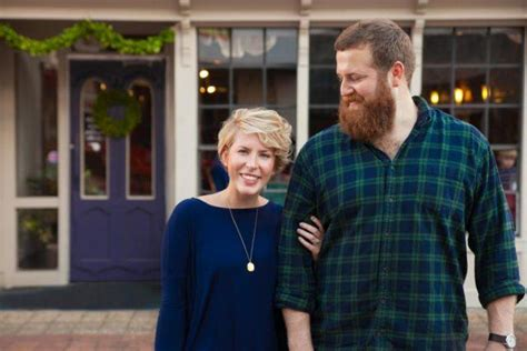 the most hated hgtv hosts to have shows on the network the most hated hgtv hosts to have shows on the network
