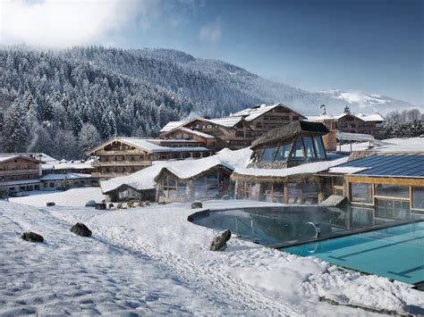 Detox Holidays Europe by The Best Detox Holidays In Europe Business Insider