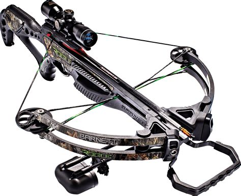 rogue crossbow barnett crossbows affordable crossbow