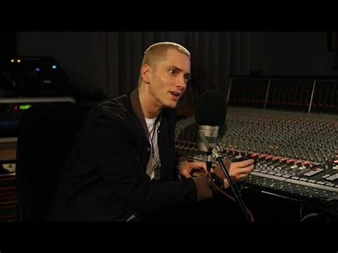 eminem producer learn everything about beat making beatmaker tutorials