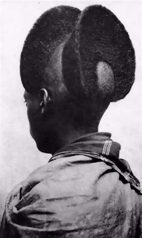 rwandan traditional hair cuts the traditional rwandan hairstyle the most unique and