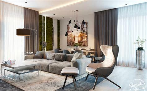living room lighting plan stunning open plan living room with delightfull lighting design