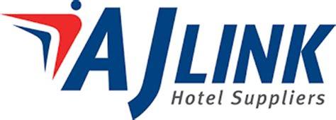 cuales son las principales cadenas hoteleras en colombia entrevista a giorgio gianella de aj link hotel suppliers
