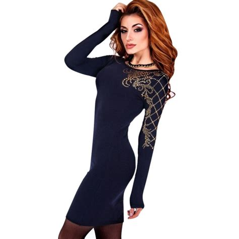 new summer dress 2017 sleeve floral slim bodycon pencil dresses size s xl