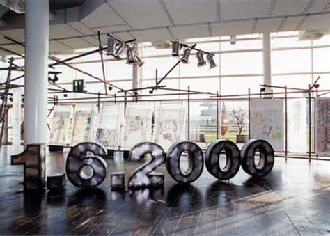 Töff Töff Rettet Den Zoo by Messestand Mit Dem Er 246 Ffnungsdatum F 252 R Die Expo 2000 In