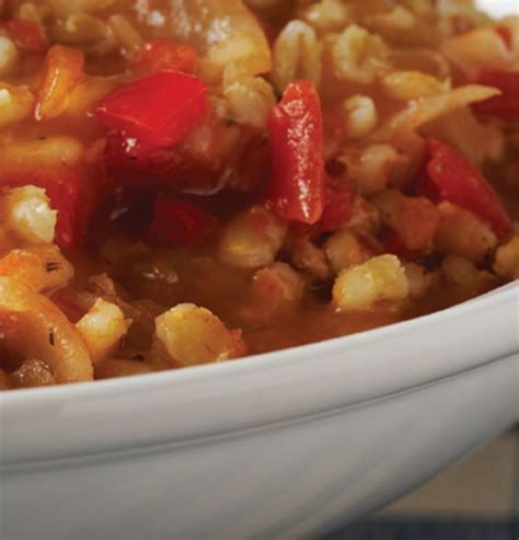 whole grain jambalaya 208 best images about food grains on