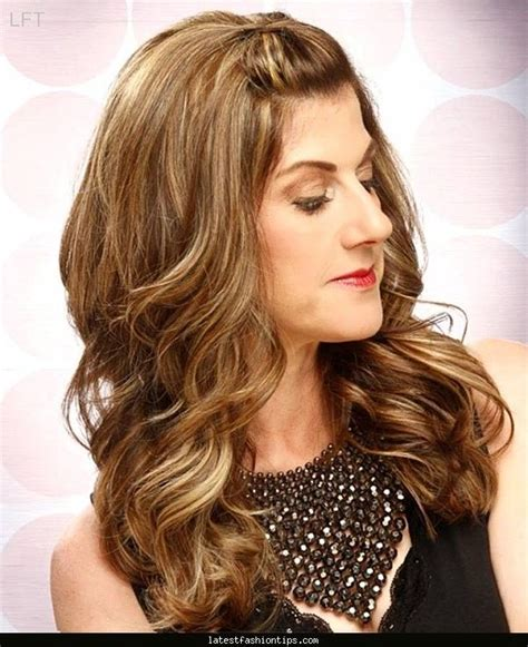best haircuts for big women awesome women s hairstyles big nose latestfashiontips