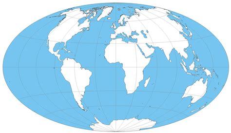 free world map free printable world maps