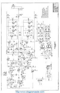 schematic peavey vegas 400 schematic get free image about wiring diagram