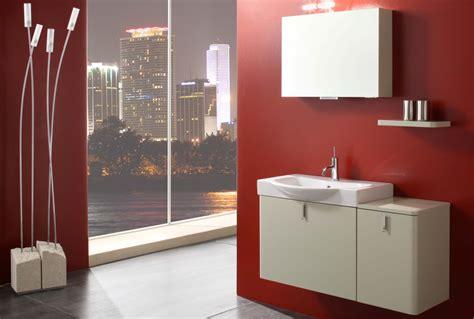 produzione di mobili bagno mobili da bagno inda mobilia la tua casa
