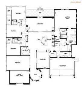 Mission Santa Barbara Floor Plan by Oxnard Home Plan Trend Home Design And Decor