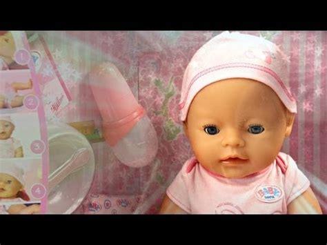 lalka streszczenie lalka