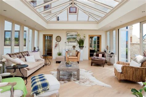 25 best images about orangery interior design ideas on