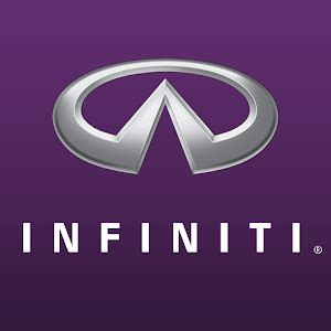 infiniti of ta service infiniti connect services ca android apps on play