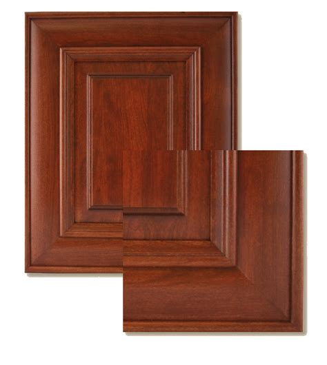 New Look Kitchen Cabinet Refacing 187 Solid Wood Kitchen Solid Wood Kitchen Cabinet Doors