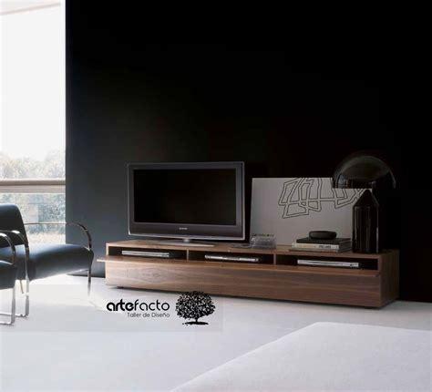 muebles minimalista mueble de tv minimalista laca o madera para pantalla plana