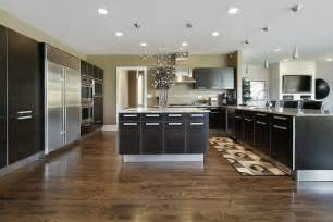 kitchen floor cabinets 143 luxury kitchen design ideas designing idea