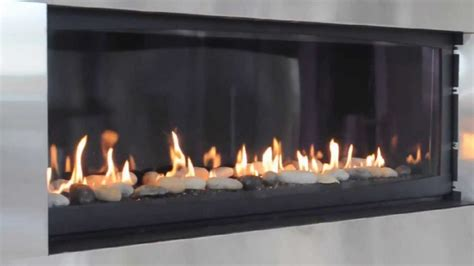 Gas Fireplace Der Stop by Majesticechelon Direct Vent Gas Fireplace