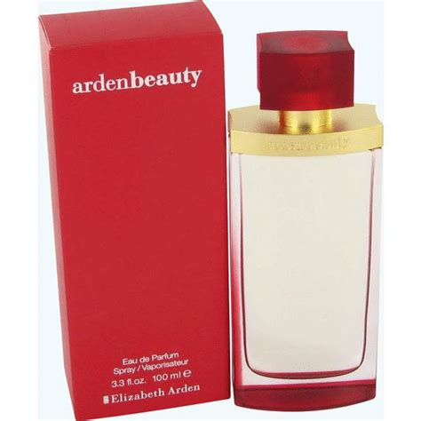 best elizabeth arden perfume arden perfume by elizabeth arden buy