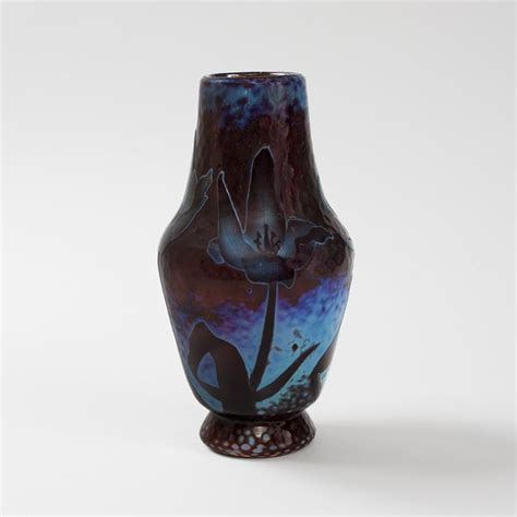 Buy Decorative Vases Decorative Vase By Daum