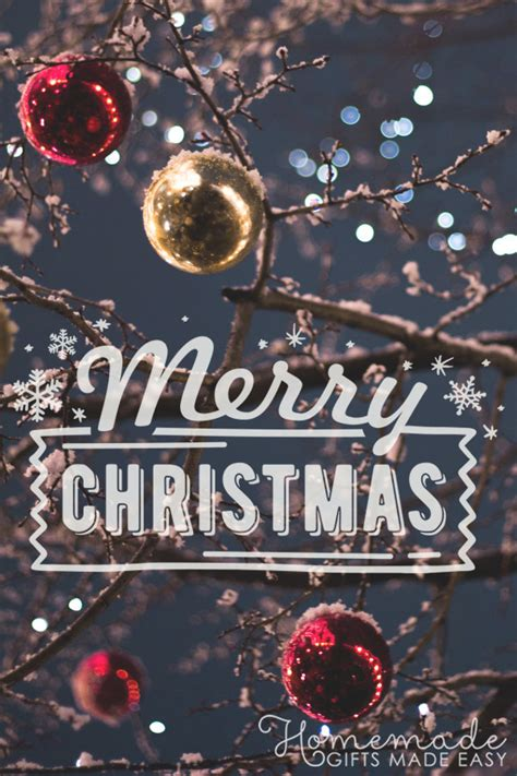 merry christmas images quotes   festive season