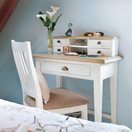 small white writing desk 25 best ideas about small white desk on large