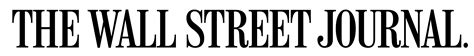 logo design journal logo free design the wall street journal logo