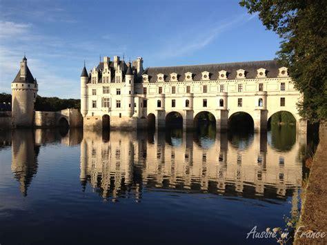 The Secret Ch 226 Teaux Of The Loire Valley Langeais