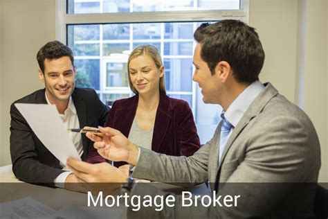 do i need a mortgage broker to buy a house some challenging ideas for uncomplicated mortgage broker melbourne products csl az