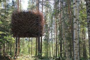 Tree Houses Around The World 17 of the most amazing treehouses from around the world