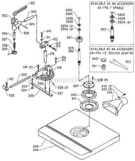 delta wiring diagram manual 123wiringdiagrams