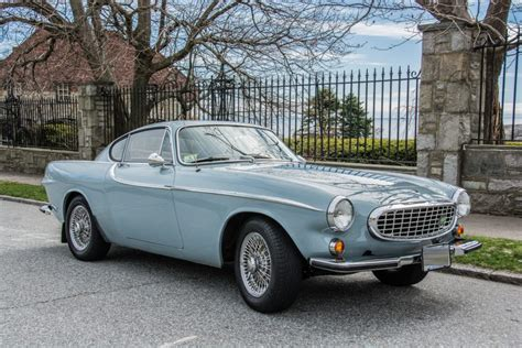 volvo p   sale  bat auctions sold    november   lot