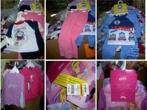 ropa americana nueva por paca ropa y accesorios en venta fotos de pacas de ropa americana nueva 50 la pza marcas