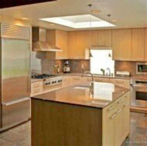 free kitchen cabinet design top 10 kitchen cabinets ideas