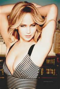 Jennifer lawrence hd hot wallpapers a celebrity mag