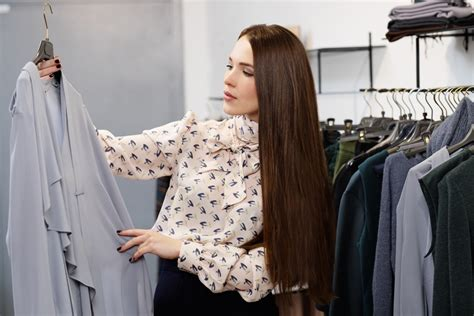 Personal Wardrobe Consultant by Best Fashion Stylist Courses Fashion
