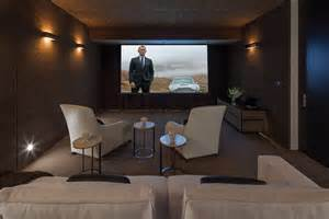 home cinema decor uk a spectacular beverly hills house