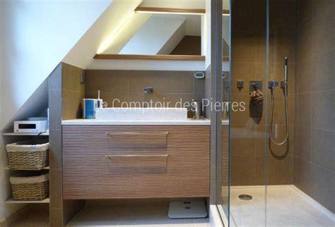 Beau Produit Salle De Bain #3: vasque-receveur-pierre-bourgogne-032.jpg