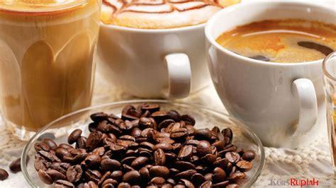 Kopi Dynamic 10 Sachet dijual mulai harga rp 150 000 per sachet kopi dynamic