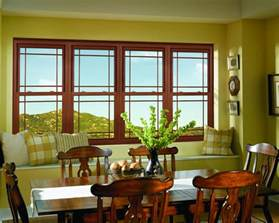 designs for homes 8 best wood window designs homes interior design inspirations