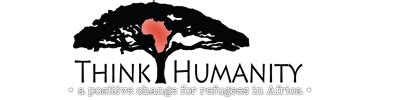 thinking humanity when think humanity a positive change for refugees and