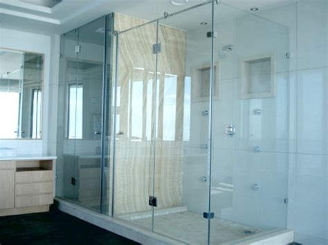 Shower Doors Durban Shower Doors Durban Shower Doors For Sale In Durban 187 How To R1 749 000 3 Bed Durban