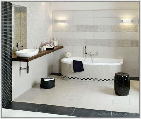 gestaltung badezimmer fliesen anthrazit bad mit mosaik mosaikfliesen wei 223 ideen