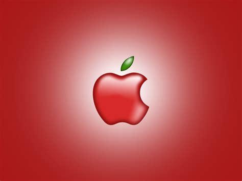 apple quality wallpaper 30 high quality mac apple wallpapers for desktop randomlynew