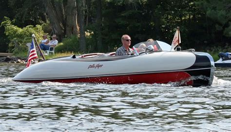 how much does a 16 foot fiberglass boat weight 90 fiberglass runabout boat after fiberglass boat