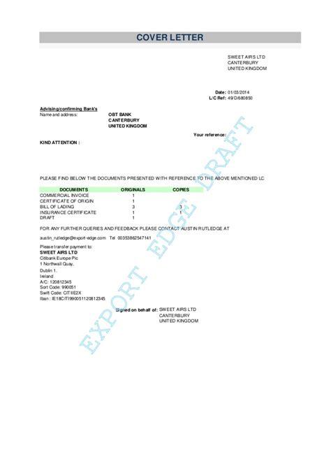 Lc demo guest supplies plc (lcpc)