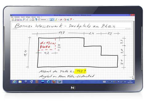 Grundriss Zeichnen App Android by Mwm Software Beratung Gmbh 183 Software Preise Mwm